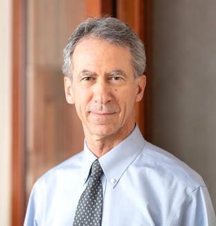 photo of Robert Diettrich